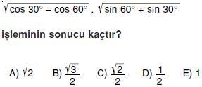 Dik-ucgen-ve-trigonometri-acilarina-gore-ozel-ucgenler-eskenar-ucgenin-yuksekligi-9