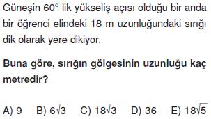 Dik-ucgen-ve-trigonometri-acilarina-gore-ucgenler-eskenar-ucgenin-yuksekligi-3