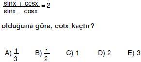 Dik-ucgen-ve-trigonometri-birim-cember-trigonometrik-fonksiyonlar-kosinus-teoremi-1