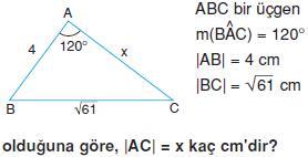 Dik-ucgen-ve-trigonometri-birim-cember-trigonometrik-fonksiyonlar-kosinus-teoremi-10