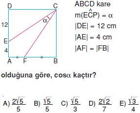 Dik-ucgen-ve-trigonometri-birim-cember-trigonometrik-fonksiyonlar-kosinus-teoremi-11
