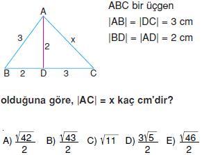 Dik-ucgen-ve-trigonometri-birim-cember-trigonometrik-fonksiyonlar-kosinus-teoremi-12