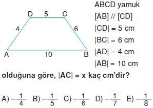 Dik-ucgen-ve-trigonometri-birim-cember-trigonometrik-fonksiyonlar-kosinus-teoremi-13