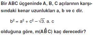 Dik-ucgen-ve-trigonometri-birim-cember-trigonometrik-fonksiyonlar-kosinus-teoremi-14