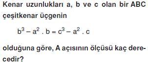 Dik-ucgen-ve-trigonometri-birim-cember-trigonometrik-fonksiyonlar-kosinus-teoremi-15