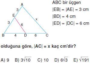 Dik-ucgen-ve-trigonometri-birim-cember-trigonometrik-fonksiyonlar-kosinus-teoremi-16