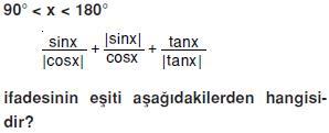 Dik-ucgen-ve-trigonometri-birim-cember-trigonometrik-fonksiyonlar-kosinus-teoremi-2