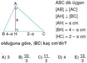 Dik-ucgen-ve-trigonometri-oklid-teoremi-1
