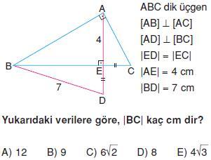 Dik-ucgen-ve-trigonometri-oklid-teoremi-10