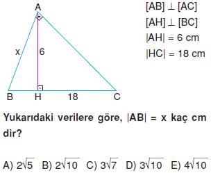 Dik-ucgen-ve-trigonometri-oklid-teoremi-11