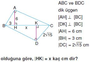 Dik-ucgen-ve-trigonometri-oklid-teoremi-12