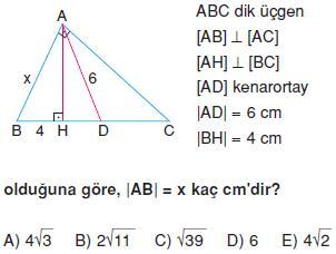 Dik-ucgen-ve-trigonometri-oklid-teoremi-2