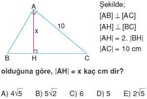 Dik-ucgen-ve-trigonometri-oklid-teoremi-3
