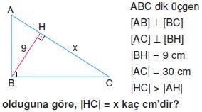 Dik-ucgen-ve-trigonometri-oklid-teoremi-4