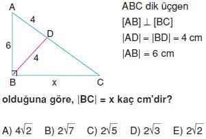 Dik-ucgen-ve-trigonometri-oklid-teoremi-6