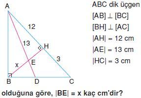 Dik-ucgen-ve-trigonometri-oklid-teoremi-7