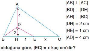 Dik-ucgen-ve-trigonometri-oklid-teoremi-8