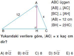 Dik-ucgen-ve-trigonometri-oklid-teoremi-9