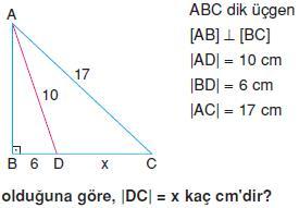 Dik-ucgen-ve-trigonometri-pisagor-teoremi-1