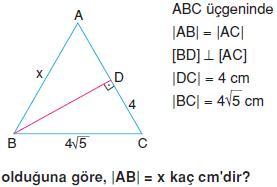 Dik-ucgen-ve-trigonometri-pisagor-teoremi-10