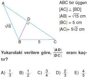 Dik-ucgen-ve-trigonometri-pisagor-teoremi-11