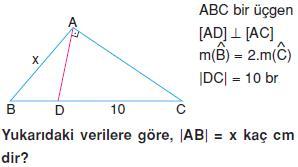 Dik-ucgen-ve-trigonometri-pisagor-teoremi-12