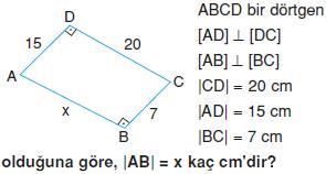 Dik-ucgen-ve-trigonometri-pisagor-teoremi-2