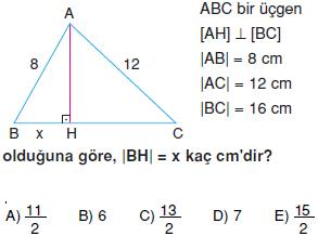 Dik-ucgen-ve-trigonometri-pisagor-teoremi-3