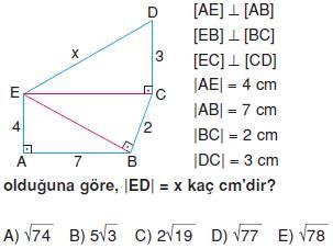 Dik-ucgen-ve-trigonometri-pisagor-teoremi-4