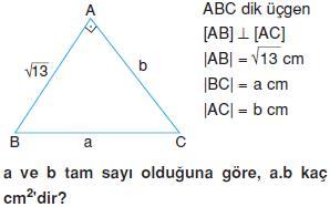 Dik-ucgen-ve-trigonometri-pisagor-teoremi-5