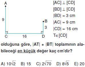 Dik-ucgen-ve-trigonometri-pisagor-teoremi-6