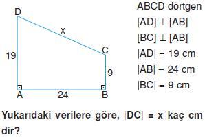 Dik-ucgen-ve-trigonometri-pisagor-teoremi-7