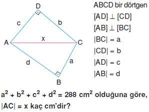 Dik-ucgen-ve-trigonometri-pisagor-teoremi-8
