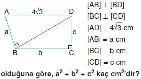 Dik-ucgen-ve-trigonometri-pisagor-teoremi-9