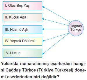 Dillerin-siniflandirilmasi-ve-turkcenin-dunya-dilleri-arasindaki-yeri-2