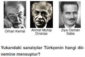 Dillerin-siniflandirilmasi-ve-turkcenin-dunya-dilleri-arasindaki-yeri-3