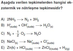 Fiziksel-ve-kimyasal-degismeler-1