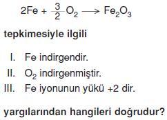 Fiziksel-ve-kimyasal-degismeler-10