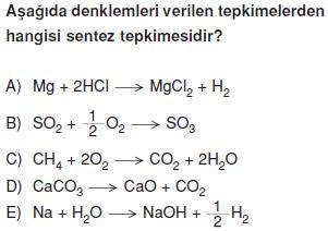 Fiziksel-ve-kimyasal-degismeler-2