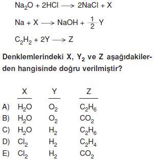Fiziksel-ve-kimyasal-degismeler-3