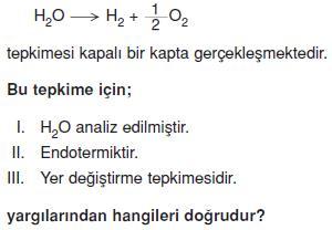 Fiziksel-ve-kimyasal-degismeler-4