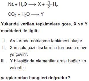 Fiziksel-ve-kimyasal-degismeler-5
