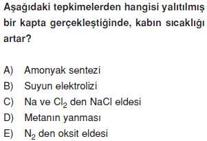 Fiziksel-ve-kimyasal-degismeler-8