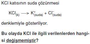 Fiziksel-ve-kimyasal-degismeler-9