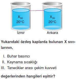Fiziksel-ve-kimyasal-degismeler-konu-testi-4