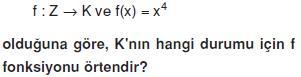 Fonksiyonlar-birebir-orten-icine-fonksiyon-1