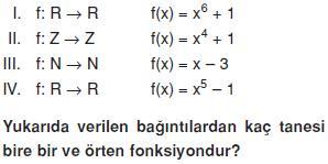 Fonksiyonlar-birebir-orten-icine-fonksiyon-10