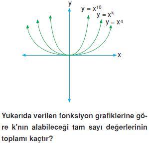 Fonksiyonlar-birebir-orten-icine-fonksiyon-7