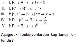 Fonksiyonlar-birebir-orten-icine-fonksiyon-8