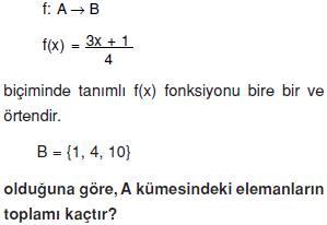 Fonksiyonlar-birebir-orten-icine-fonksiyon-9